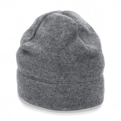Cappelli Suprafleece Summit Hat colore charcoal taglia S/M