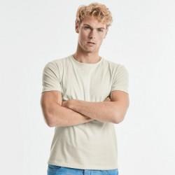 T-Shirt Pure Organic Tee