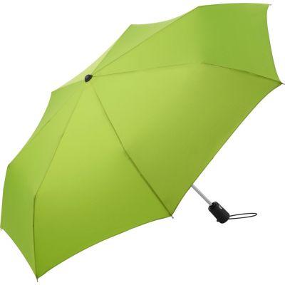 Ombrelli AOC mini umbrella RainLite Trimagic