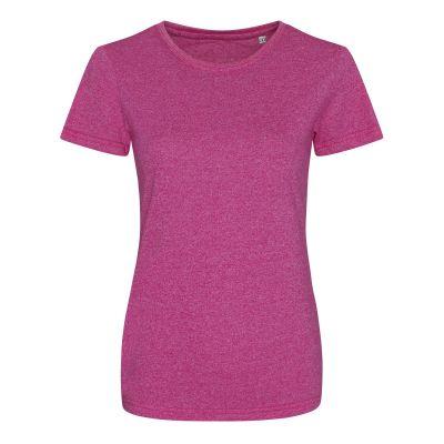T-Shirt Girlie Space Blend T
