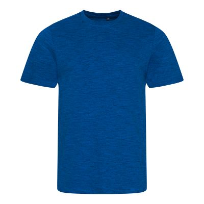 T-Shirt Cosmic Blend T