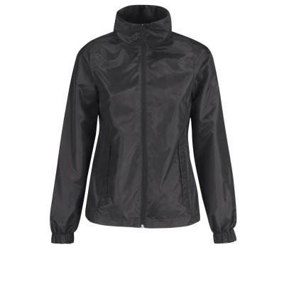 Giacche ID.601 /Women colore dark grey taglia XS